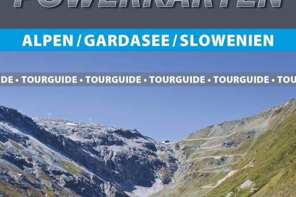 2018-03-28-tour-guide-alpenCAC50E5D-D9B6-F540-20EC-4641FB351049.jpg