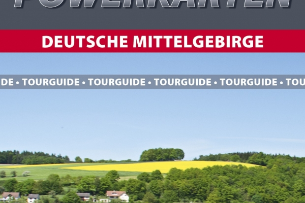 2018-03-28-tour-guide-deutschland12DFD57C-0DD7-6979-1F3F-FA1DA35C6849.jpg