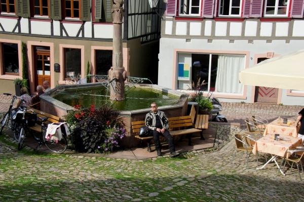 2018-07-24-msd-s-galerie-68-6-schwarzwald-schiltach771644CF6497-D450-D001-55FE-D456B74D3BE9.jpg