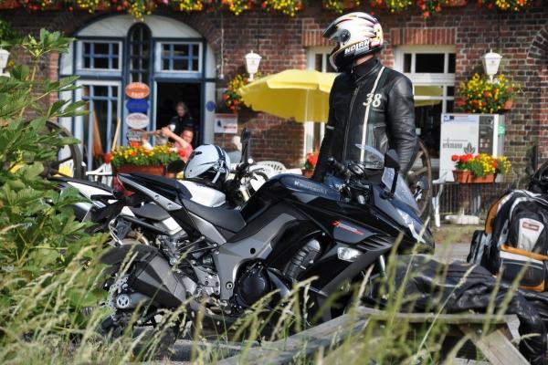 2018-07-25-msd-w3-muensterland-2-bikertreff-nordkirchen-sabine-welte8D58CEB3-30BE-397B-B15A-3411CCA2C7E0.jpg