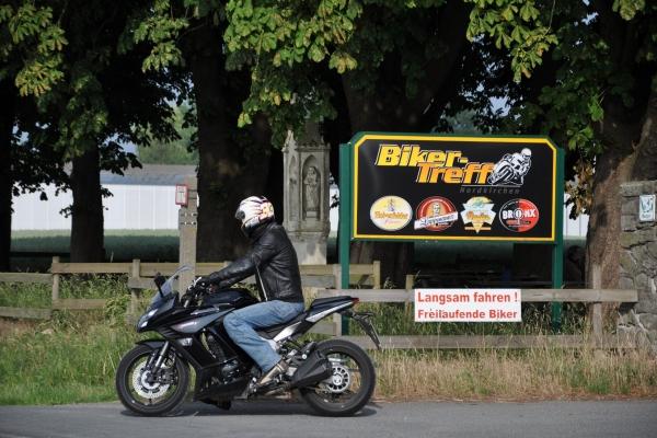 2018-07-25-msd-w3-muensterland-bikertreff-nordkirchen-sabine-welteA3AE37F3-B295-FDFA-9038-13B7F4A6011B.jpg