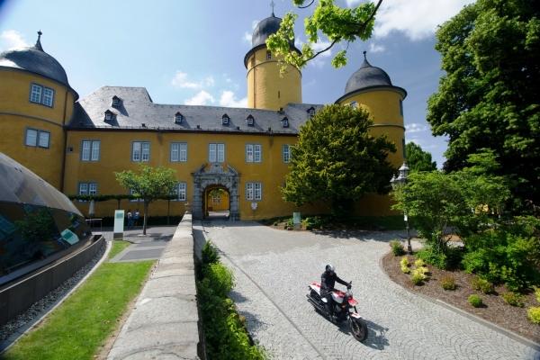 2018-07-25-msd-w7-westerwald-schloss-montabaur35D50188-2582-54B7-3B25-F4D32B14A073.jpg