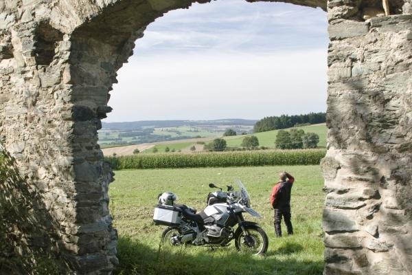 2018-07-25-msd-o3-kulmbacher-land-23CB3AD86-F63E-488E-AA07-76F9637A8BB0.jpg
