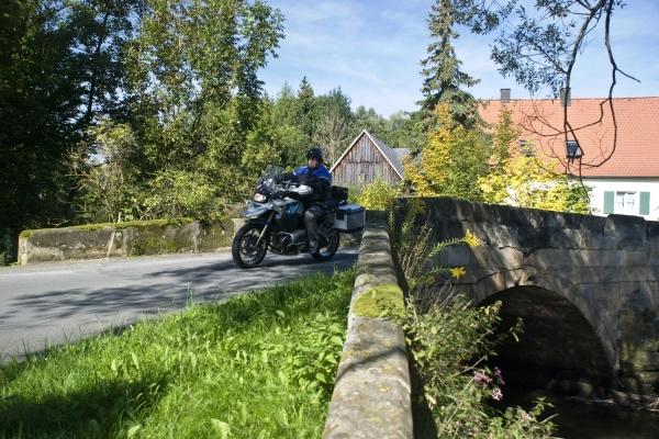 2018-07-25-msd-o3-kulmbacher-land-3B3B6A0A5-7D93-3474-6CCF-5365E2EA983E.jpg