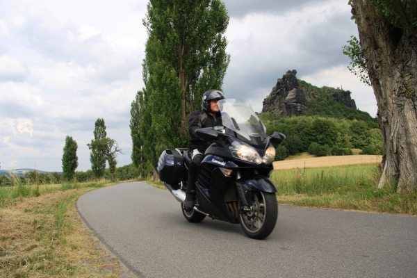 2018-07-25-msd-o5-elbsandsteingebirge0C8951BA-0993-AE14-0DA6-54E377580E24.jpg