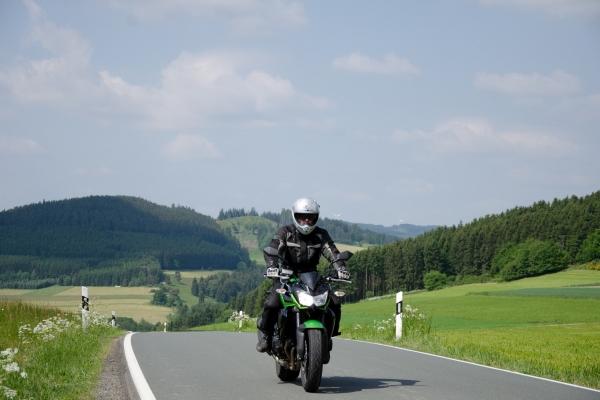 2018-08-02-hdi-touren-d2-ederbergland-peter-wahl94D1E3DE-E550-F04D-3981-637828F8D017.jpg