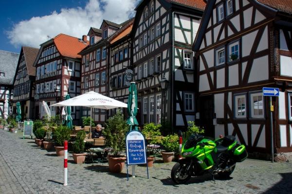 2018-10-01-tour-2-vogelsbergvogelsberg-344AEC479-899C-D97F-E4CC-9B23966D9B0A.jpg