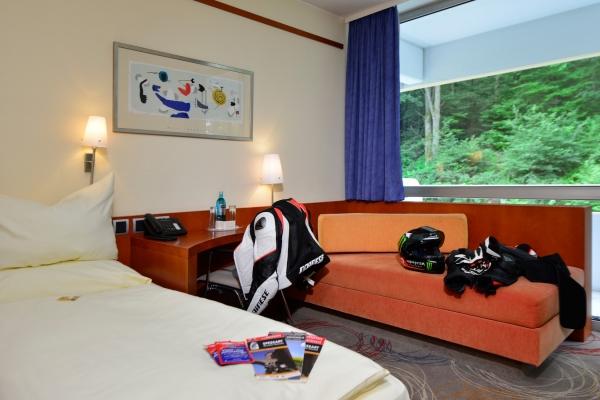 2018-10-01-hotel-betzlandhotel-betz-0717-09265B928528-24FB-69FE-113B-B97F6A8F5FE7.jpg