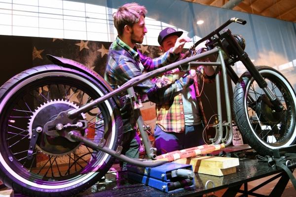 2018-10-20-best-bike-award-motorradwelt-bodensee-4B014D50F-73A0-6BB2-2800-3C41FC01B3A3.jpg