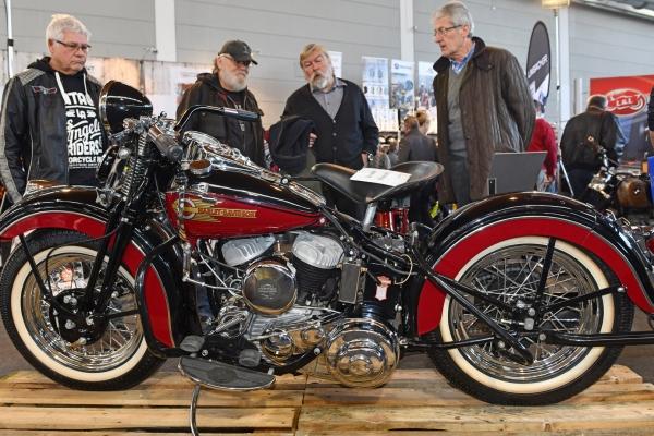 2018-10-20-best-bike-award-motorradwelt-bodensee585FD511-478E-23D9-61C8-31F016A38B42.jpg