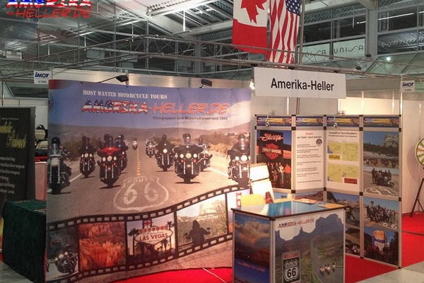 2018-10-29-messestand-messepartneramerika-heller845E8BE2-8DA6-0CD0-11D4-70816034CC21.jpg