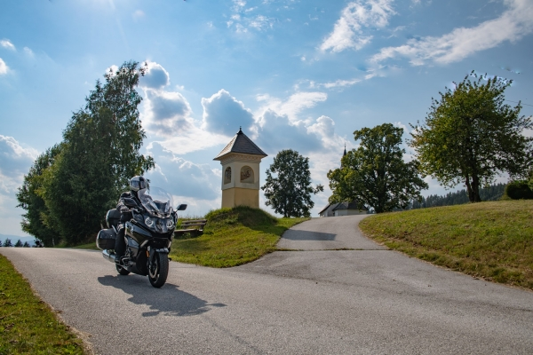 2018-12-27-kaernten-gurktal-motorcyclepicx-36B1C99BF-0298-E50F-F587-C1FE24E50DA1.jpg