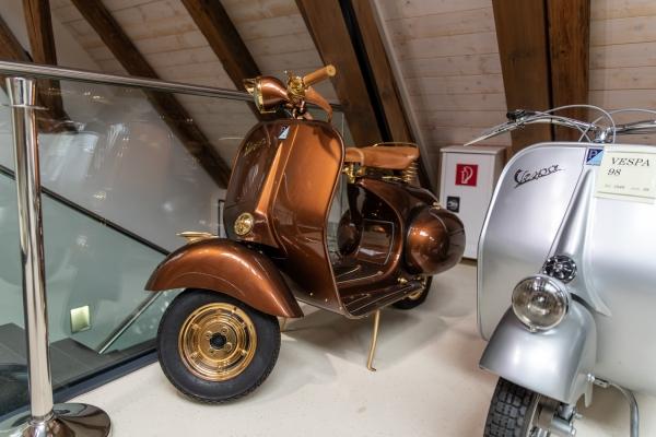 2018-12-27-kaernten-seppenbauer-automuseum-motorcyclepicx-34C244351-D6CA-087F-1939-A9EA6A8C1764.jpg