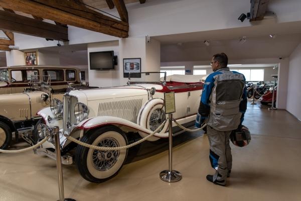 2018-12-27-kaernten-seppenbauer-automuseum-motorcyclepicx-7C063AA23-41B0-C114-0B1E-93820F37511F.jpg
