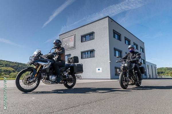 2019-06-03-motorradstrasse-hessen-253F490A5-91F7-B5C8-8224-4EE23F82055C.jpg