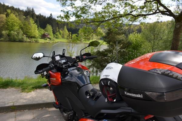 2019-06-05-motorradstrasse-hessen-2C90795F8-A135-E014-3A90-D48E02C12305.jpg