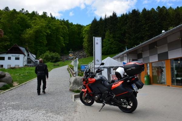 2019-06-05-motorradstrasse-hessen-29139679A-87AA-60E6-984A-256AEE567E3A.jpg
