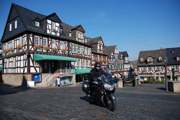 2019-06-05-motorradstrasse-hessen-48496AEDB-0E53-6AF2-B824-E022AF6CA298.jpg
