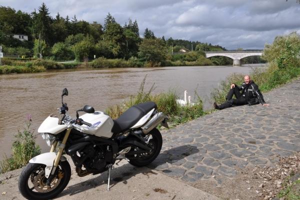 2019-06-05-motorradstrasse-hessen-5FF39C42D-BA4D-398C-B86F-938574A0BD76.jpg