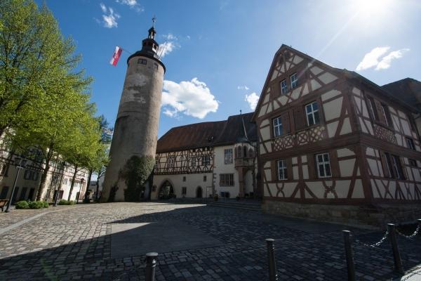 2019-10-30tour-4-spessart-tauberbischofsheim-377714E8A7F0-48CE-6EFE-25D6-618173D95144.jpg