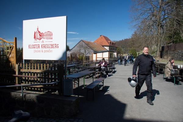 2019-10-30tour-6-04-kloster-kreuzberg-836214CD6812-6BF1-FA01-5E6D-56DE507605AD.jpg