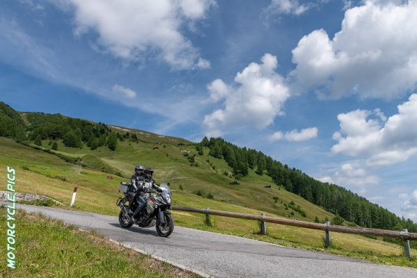 2020-07-lbt2-let-s-bike-together-motorradtour-mit-andi-in-tirol3161FBBE-01A0-0DC1-58DC-1036C4C13E76.jpg