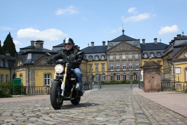 2020-08-tourenkarte-weserberglandtour-1-bad-arolsen-2BF502D9D-981A-1295-8084-E52F617A6A2D.jpg