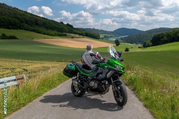 2020-08-tourenkarte-weserberglandtour-1-sauerland-juli-2020-pre-84018496FE15-FDA5-C277-0534-4A3762AF4001.jpg