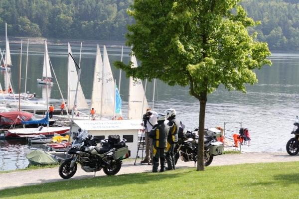 2020-08-tourenkarte-weserberglandtour-2-edersee-img-7068D1A105C9-62F9-822D-8B46-F529FF1616FB.jpg