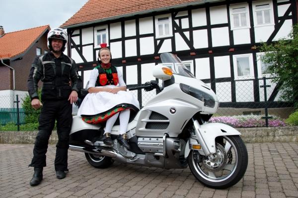 2020-08-tourenkarte-weserberglandtour-2-rotkaeppchen-375377F8A8B3-7E2D-9493-9320-1447756F5C07.jpg