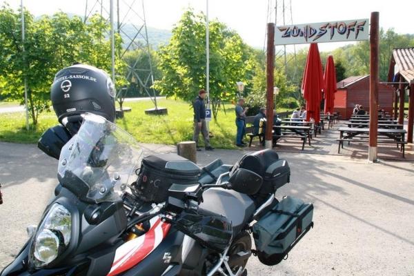 2020-08-tourenkarte-weserberglandtour-2-zuendstoff-img-709966A80397-E762-0C88-8AA5-9ED1829B99FC.jpg