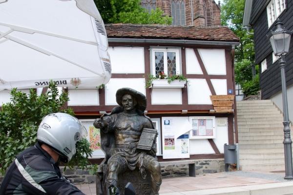2020-08-tourenkarte-weserberglandtour-3-homburg-efze-372954F17151-3CD9-4281-4E26-76971337BD9A.jpg