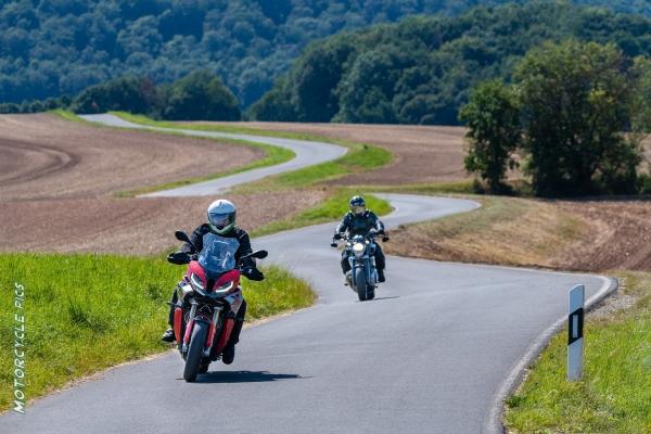 2020-08-tourenkarte-weserberglandtour-4-tag-2-harz-etc-0099A1EB2495-E6E8-FCF3-B67A-16210A419703.jpg