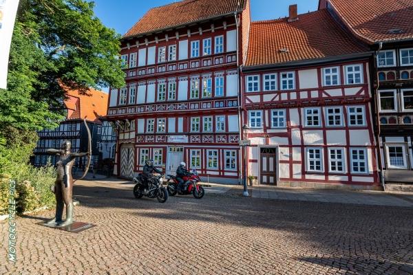 2020-08-tourenkarte-weserberglandtour-4-tag-2-harz-etc-028814512BE6-5C22-4DA2-B2E5-8EEE0A91BB2A.jpg