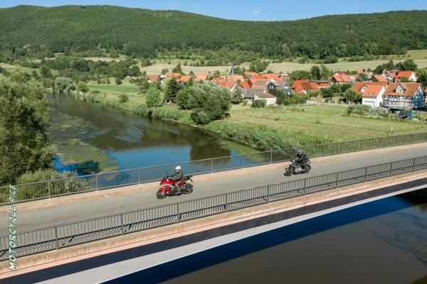 2020-08-tourenkarte-weserberglandtour-4-tag-2-harz-etc-03612C6B2BDF-158A-F891-73AF-141ADE346523.jpg