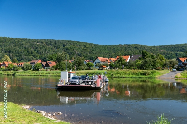 2020-08-tourenkarte-weserberglandtour-5-motorraeder-mehr-zoomen-tag-3-weserbergland-0385C99B4548-9FBC-B316-909E-DE99428A365B.jpg