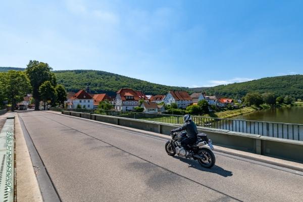 2020-08-tourenkarte-weserberglandtour-5-tag-3-weserbergland-052438133E3C-734F-A7C2-0C58-E40BCC94087F.jpg