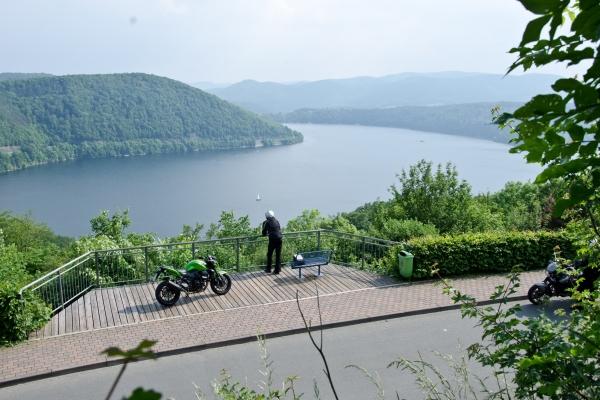 2020-08-tourenkarte-weserberglandtour-6-ederblick-waldeck-28278523AB8E-AE6B-AEA8-4802-57C955866C83.jpg