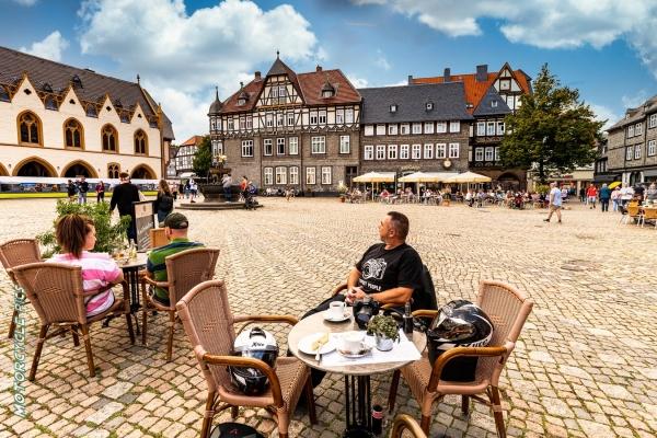 2020-08-tourenkarte-weserberglandtour-9-tag-1-harz-etc-9708AC1EE327-CE57-84D4-8364-88A7AEA72964.jpg