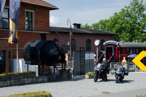 2020-09-ochsenkopf1-tour-1-06-dampflokmuseum-19192A76A0BD-B6AD-6FA9-5BD5-D5156F2EF6EB.jpg