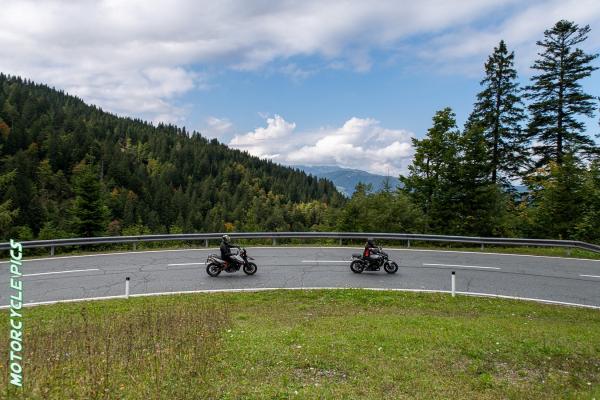 2020-10-troepolach-tour2tour-2-nassfeld-wulfenia-sept-19-pre-3773D2ED0AB9-032A-57C8-F881-6346B8360043.jpg