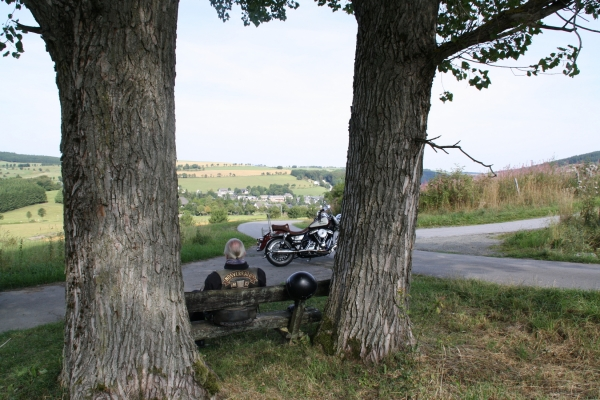 2017-11-06-bikerwirt-walter-diemelquelle-1D884AFD8-A28F-F6AE-F179-C92F5ADA05BE.jpg
