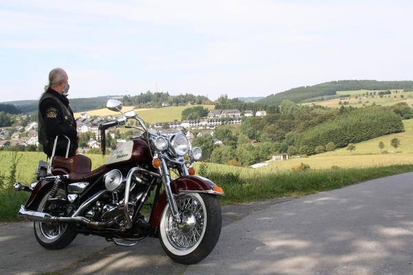 2017-11-06-bikerwirt-walter-diemmelquelle-3CB770DD6-20CA-F835-EDCB-3BBB90064B1F.jpg