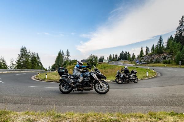 2020-10-bikerhotels-attour-3-villacher-alpenstrasse-kaernten-2018-2479FE644937-D4DA-2939-8819-2420A8D0C883.jpg