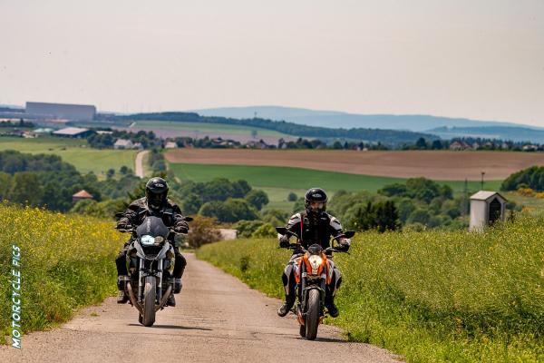 2020-11-moseltourenmotorradtour-eifel-mosel-hunsrueck-714945096854-2005-8B60-F052-4F9125EF7FD9.jpg