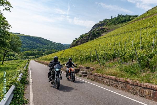 2020-11-moseltourenmotorradtour-eifel-mosel-hunsrueck-725758829358-2C55-3A03-5B83-F75888139380.jpg