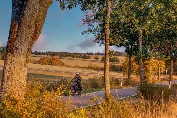 2020-11-moseltouren08-tour-8-saargau-abend-6447-29E1B9145-02C0-A0E1-24AF-DF15BC9B4229.jpg