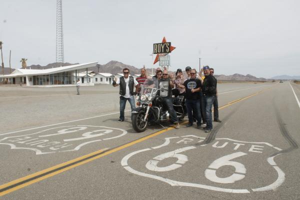 2020-11-etappe-6-welcome-kalifornien-3A8E5BDBC-320D-7762-E441-90D68885C760.jpg