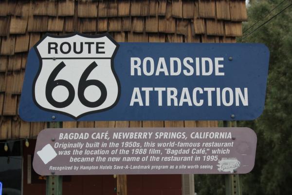 2020-11-etappe-6-welcome-kalifornien-6FDFBB575-8FC9-74A8-2402-37C1E297813F.jpg