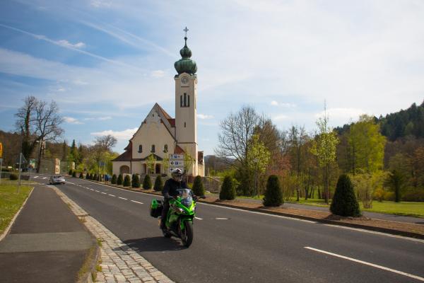 2020-12-steinau-tour1bad-brueckenau634E5ECE-BC2F-54DD-BE6C-DCD797E58E5D.jpg